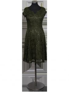 ALP04961