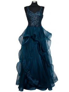 ALP04966