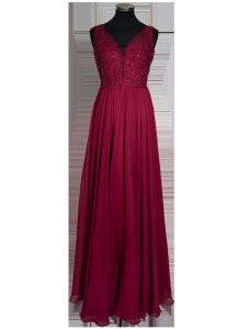 ALP05051
