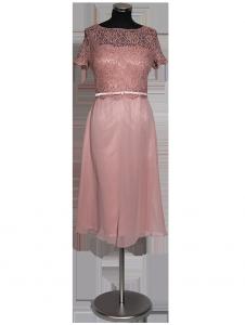 ALP05150