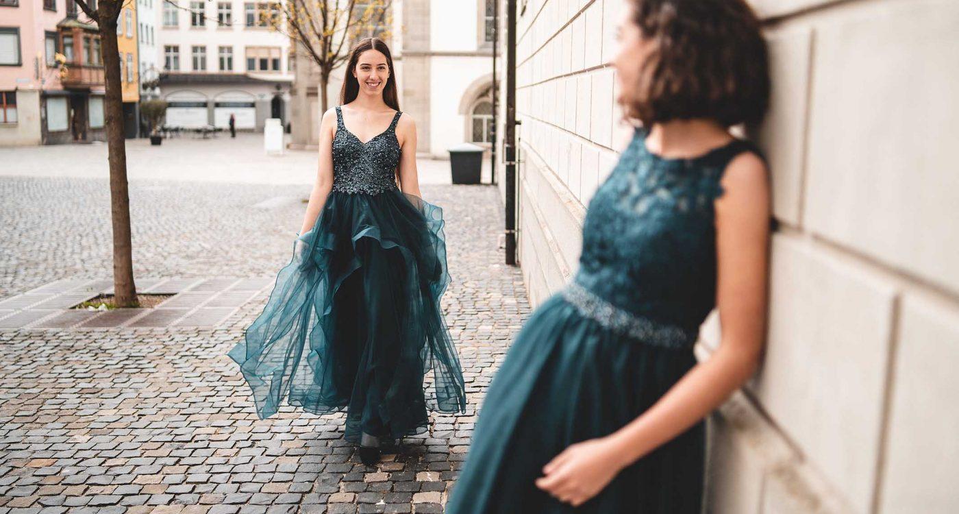 Joy Abendmode Abendkleider Ballkleider Festkleider Anderungsatelier Kleideranderung