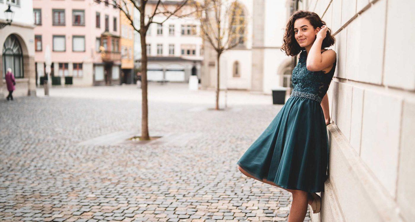 Joy Abendmode – Abendkleider – Ballkleider – Festkleider